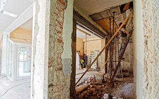 A-Pro Builders Inc. Construction, Remodeling, Renovations, Windows, Doors, Decks